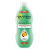 Garnier Intensive 7 days Mango Oil