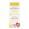 Aromax Relaxáló szaunaolaj