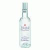 Finlandia Vodka gabonapárlat 0,5 l 40%-os alkoholtartalom