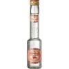 Fütyülős Mézes Málna  0,5 l  30%-os alkoholtartalom