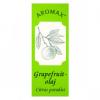 Aromax Grapefruit illóolaj