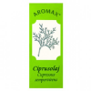 Aromax Ciprus illóolaj