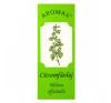 Aromax Citromfű illóolaj kozmetikum
