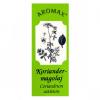 Aromax Koriander illóolaj
