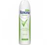 Rexona Aloe Vera deo spray dezodor