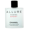 Chanel Allure Homme Sport Aftershave