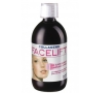 Winter Collagene Facelift koncentrátum kozmetikum