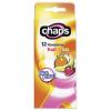 CHAPS - gyümölcsös élvezet