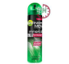 Garnier Minaral Extreme Deo Spray dezodor