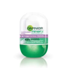 Garnier Mineral Action Control Roll-on 50 ml dezodor