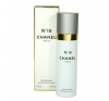 Chanel No.19 spray kozmetikum