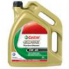 Castrol Edge Turbo Diesel 5W40 4L