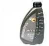 Q8 Formula Excel Diesel 5W40 1 L motorolaj