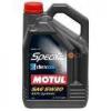 Motul Specific Dexos 2 5W-30 motorolaj 5L