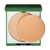 Clinique Superpowder Double Face