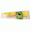 Naturhelix fülgyertya citromfű 2 db