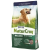 Happy Dog Natur-Croq Balance
