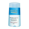 LOREAL Paris Gentle Make-Up Remover for Eyes & Lips