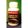 McFarlane Seatone Sport Endurance Extra