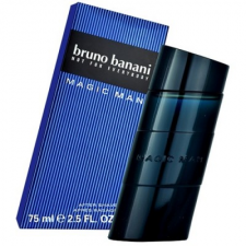 Bruno Banani Magic Man 75 ml kozmetikum