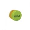 Bio Fresh Olivás ajakápoló