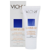 Vichy Lumineuse 02 Peach Sheer Radiance Tinted Moisturiser