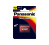 Panasonic LRV08 elem és akkumulátor