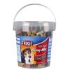 Trixie Bony Mix jutalomfalat, 500 g (TRX31496)