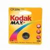 Kodak Max KCR 2016