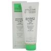 Collistar Speciale Corpo Perfetto Multi-Active Deodorant 24 hours Cream