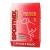 SportMix High Energy Chunk 20 kg