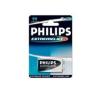 Philips ExtremeLife 6LR61 elem és akkumulátor