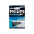 Philips ExtremeLife 6LR61