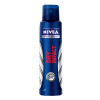 Nivea For Men Dry Impact Deo spray