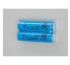 TrustFire 14500 elem és akkumulátor