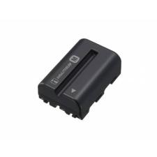 Sony NP-FM500H elem és akkumulátor