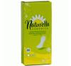 Naturella tisztasági betét normál 20 db intim higiénia
