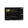 GP VS153