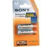 Sony NH-AAB2E elem és akkumulátor