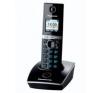 Panasonic KX-TGA806 vezeték nélküli telefon