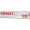 Lacalut white fogkrém