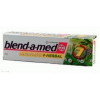 Blend-a-med Complete Herbal fogkrém