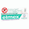 Elmex fogkrém 75 ml Sensitive  Plus