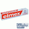 Elmex fogkrém 75 ml red