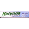 Kolynos fogkrém 75 ml whitening