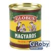 Globus Magyaros vagdalthús 130 g
