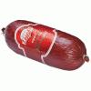Zádor Hús Nyári túrista ( kb: 500 g )