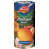 Meulen Holland toast kétszersült 100 g natúr