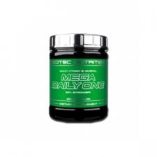 Scitec Nutrition Mega Daily One kapszula vitamin