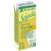 Sojade Bio szójatej 1 l vaníliás + kálciumos
